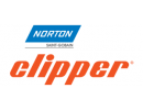 NORTON CLİPPER