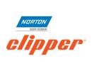 NORTON CLİPPER